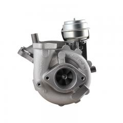 Turbocompresseur Nissan GT2056V