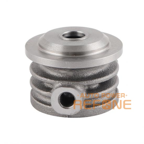 palier de roulement turbo gt20 765326-5002s 454061-0010