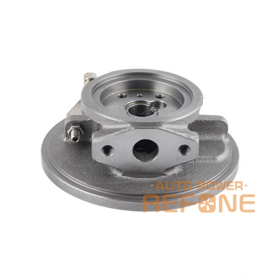 palier de roulement turbo gt1549v 700447-0001 700447-0002