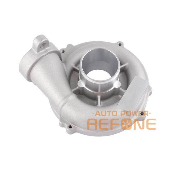 turbo Compressor Housing GT1544V 753420 for BMW Mini Cooper