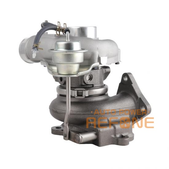 Subaru Impreza RHF55 turbocharger