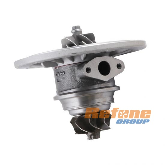 RHF4 VN3 14411-VK500 turbocharger cartridge for Ford