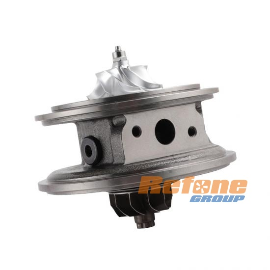 turbocharger cartridge for bmw