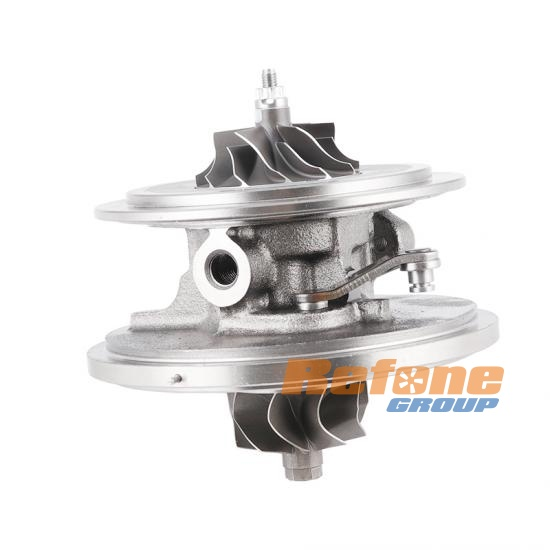 turbocharger cartridge for Land rover