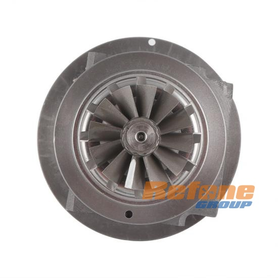 49177-02512 Mitsubishi turbocharger cartridge 49377-08510