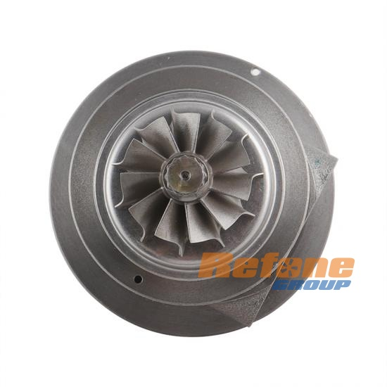 4913505000 Iveco-Sofim Daily turbocharger cartridge 99450703